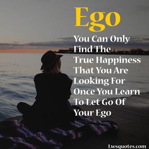 best Love Ego status 2020