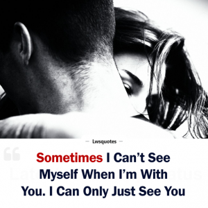 best love quotes feeling