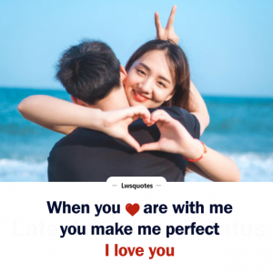 best love quotes for her 2020