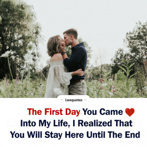 best love quotes for him 2020