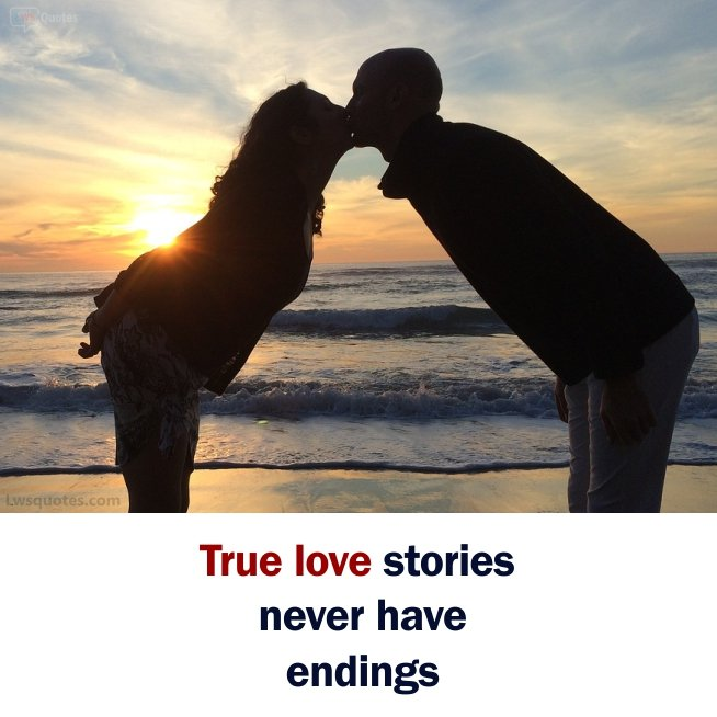 best strong love quotes