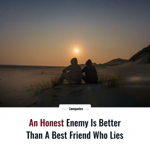 Angry Quotes For Friends