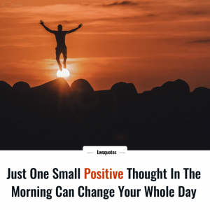 Best Motivational Quotes For Work