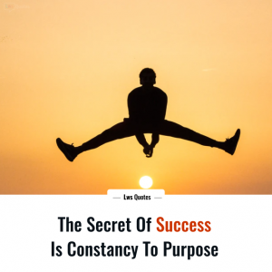 Best Of Success Quotes And Sayings