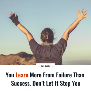 Insta Motivational Quotes For Success