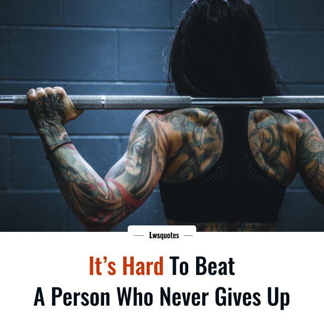 Best Motivational Quotes Unique