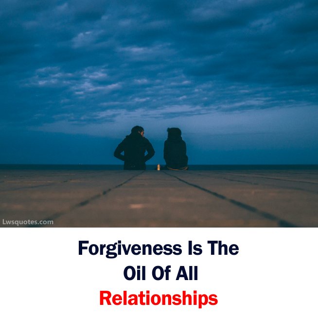 Best Relationship Quotes 2020
