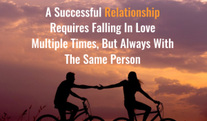 Latest Relationship Quotes And Sayings