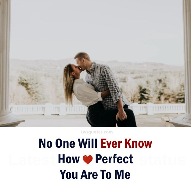 new Best Love Quotes 2020