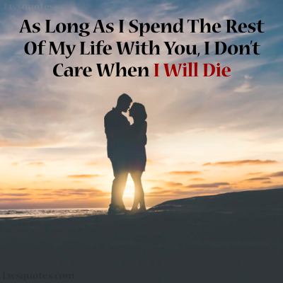 Best Love Lines For Him
