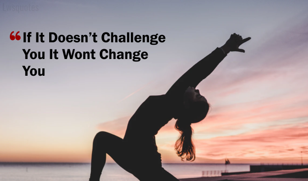 Best Motivational Fitness Quotes