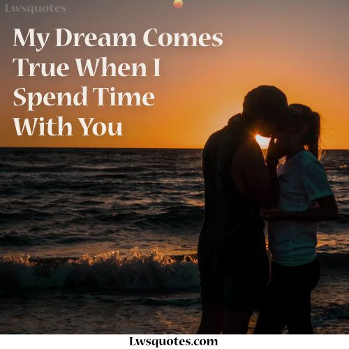 Romantic Love Status For Girlfriend