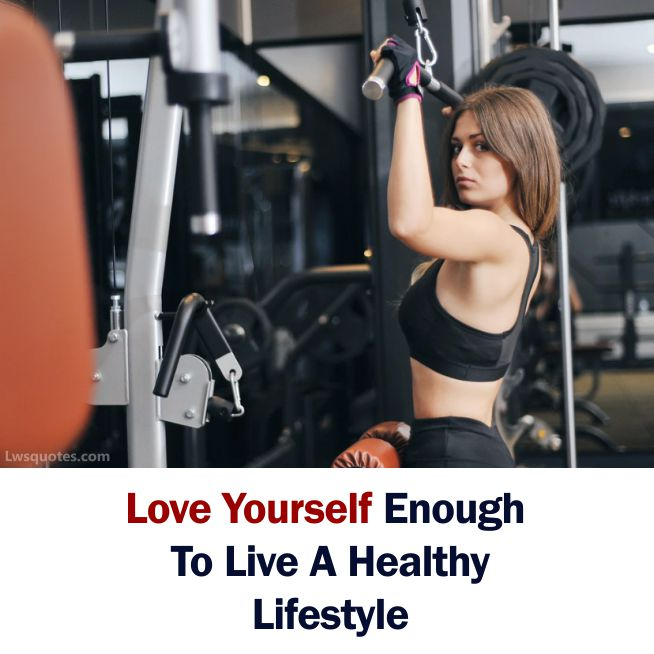 best fitness quotes motivational