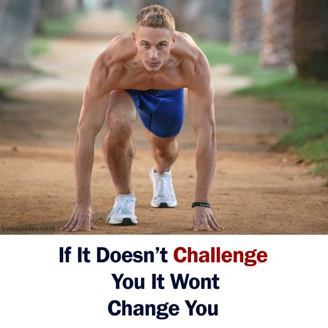 motivational fitness pictures and quotes
