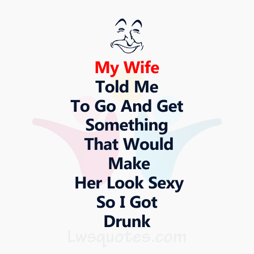 Latest Husband Wife Funny Jokes 2020