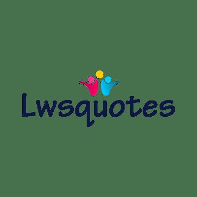 lwsquotes