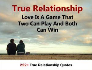 1122+ Short Love Status 2020